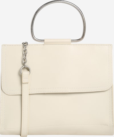 ABOUT YOU Tasche 'Aimee' in creme / cognac, Produktansicht