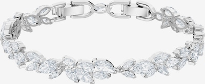 Swarovski Bracelet 'Louison' in silver, Item view