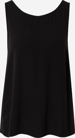 ESPRIT Bluse 'CORE' in schwarz, Produktansicht