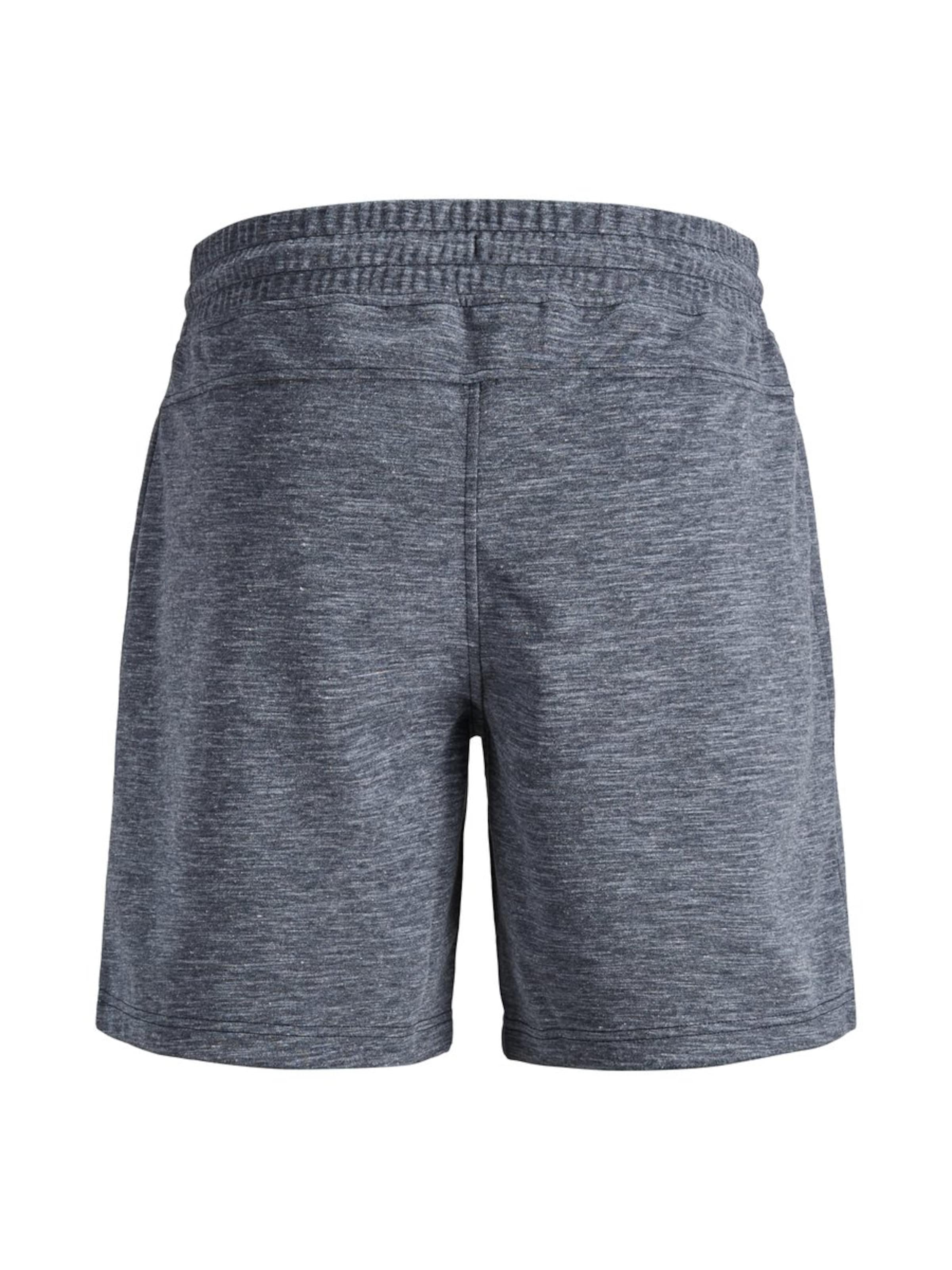 Bleu En Jones gris Jackamp; Pantalon wk80OnP
