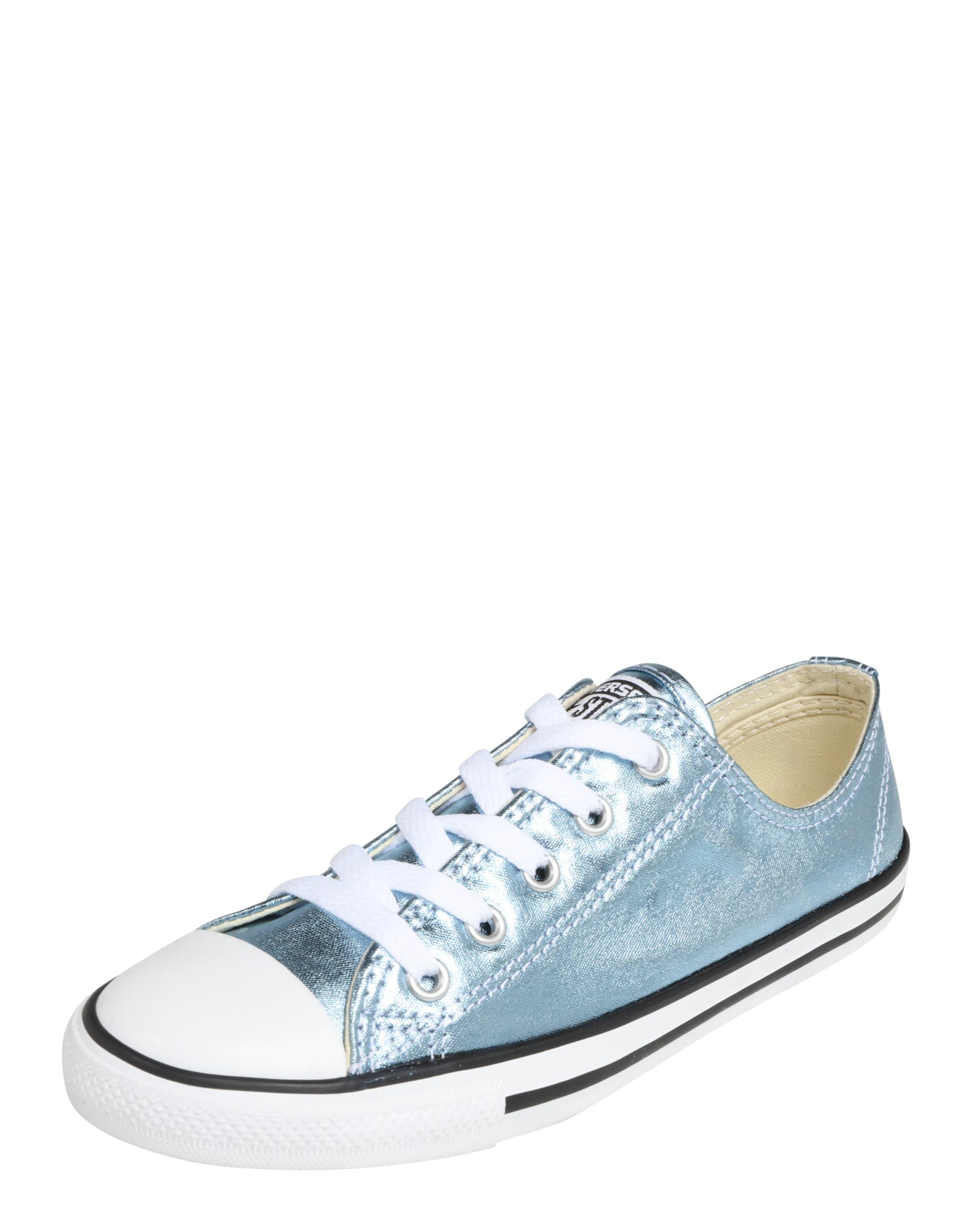 CONVERSE Chucks Dainty Verschleißfeste billige Schuhe