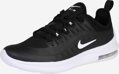 Nike Sportswear Baskets 'Air Max Millenial' en noir / blanc, Vue avec produit
