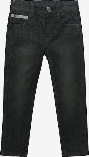 ESPRIT Jeans in schwarz / silber, Produktansicht