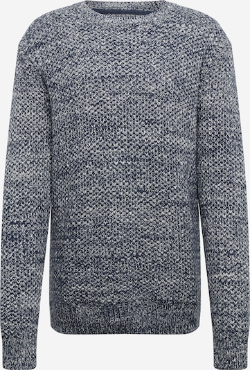 Pepe Jeans Pullover 'STEVE' in navy, Produktansicht