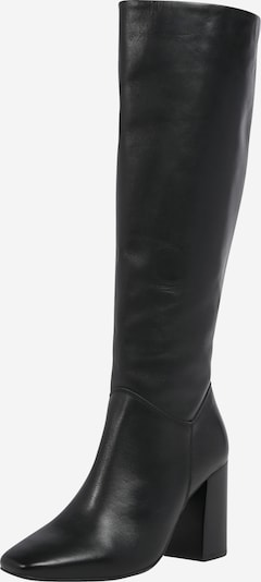 LeGer by Lena Gercke Boot 'Mira' in Black, Item view