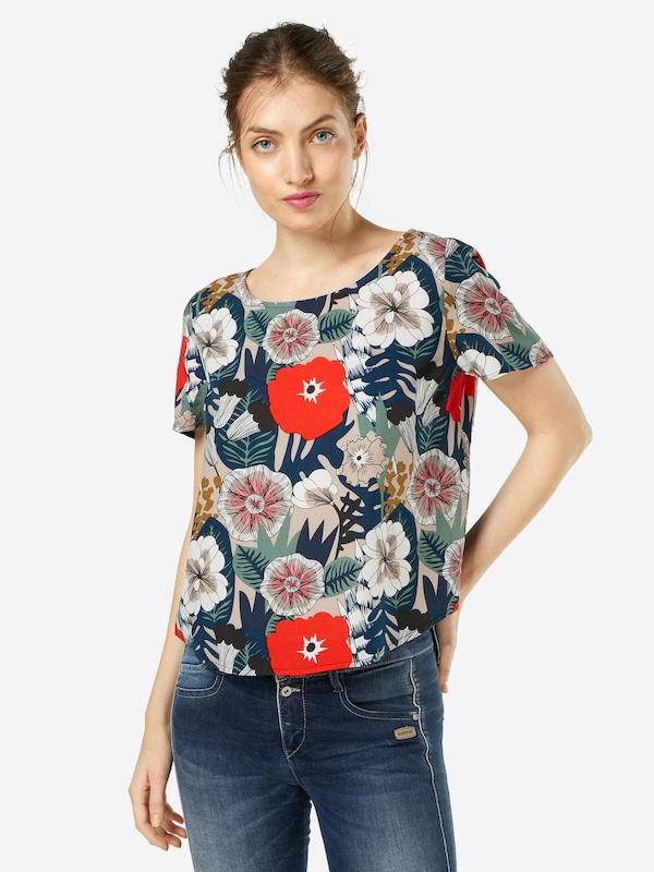 BROADWAY NYC FASHION Shirt