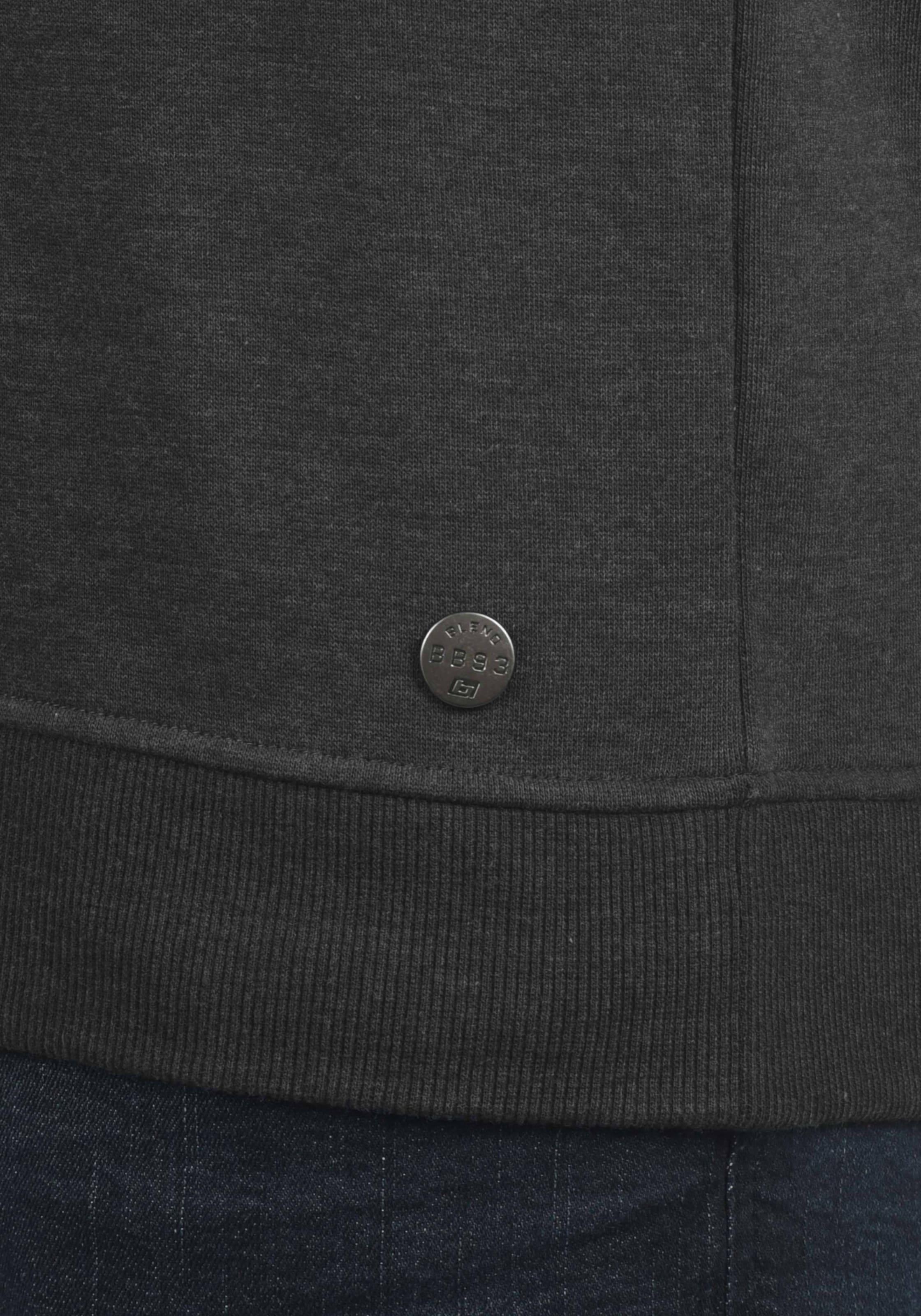 Blend Blend In Sweatshirt Grau Blend Sweatshirt 'jesper' Grau Sweatshirt In In 'jesper' 'jesper' nkN80wPZXO