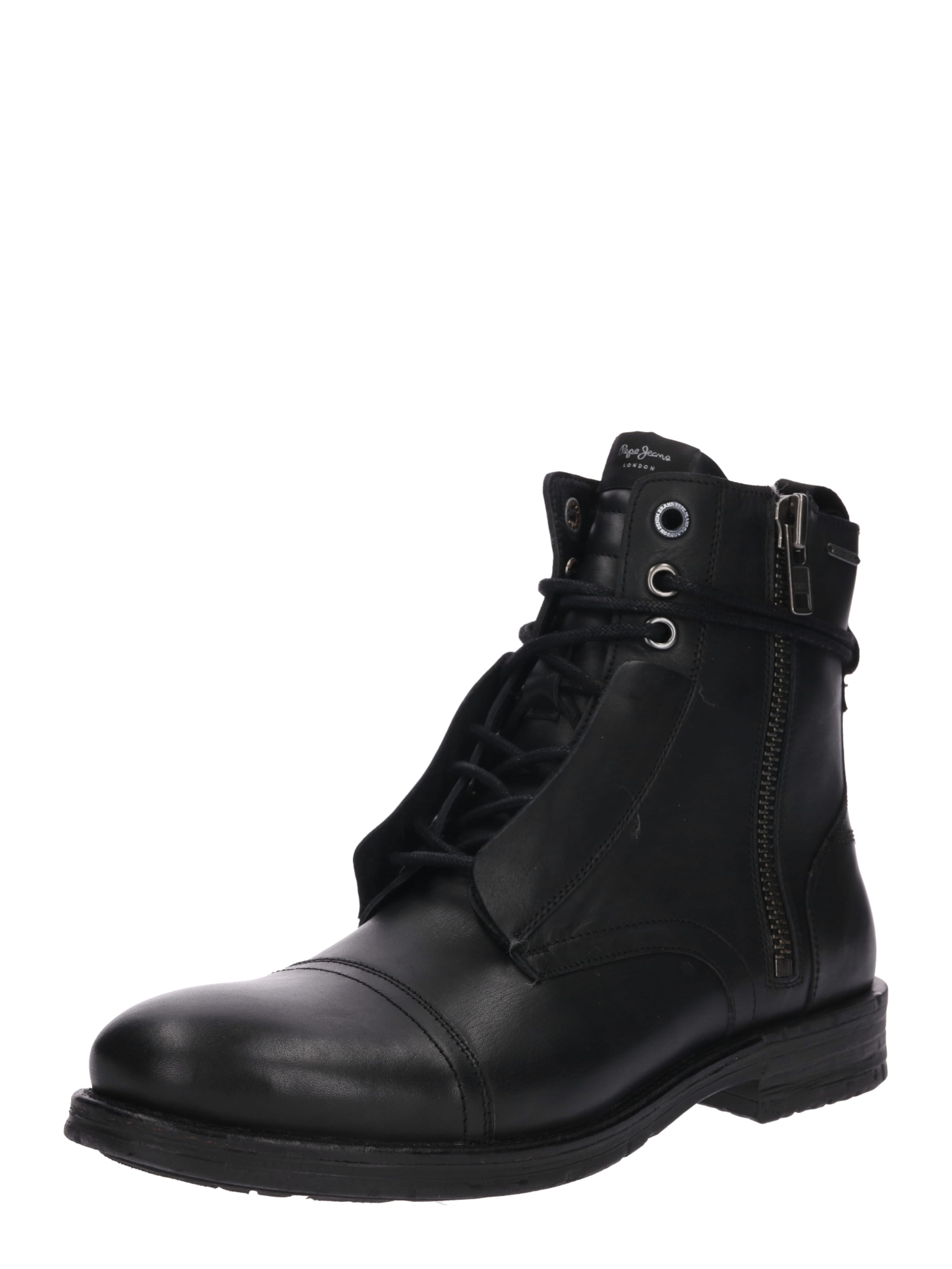 Pepe Jeans | Boot  TOM-CUT