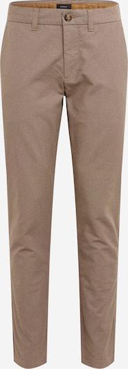khaki Matinique Chino nadrág, Termék nézet