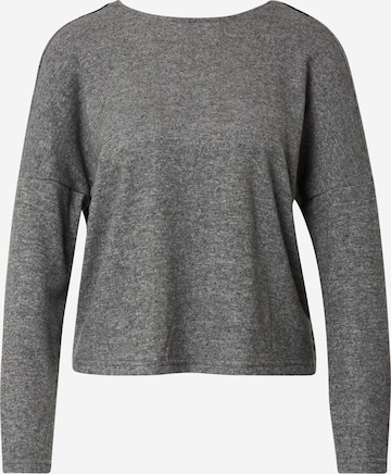ONLY Sweater 'MAYEA' in Grey