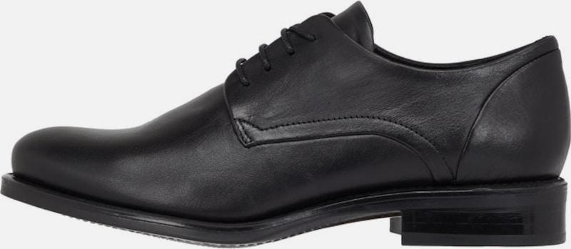 Bianco | Schuhe