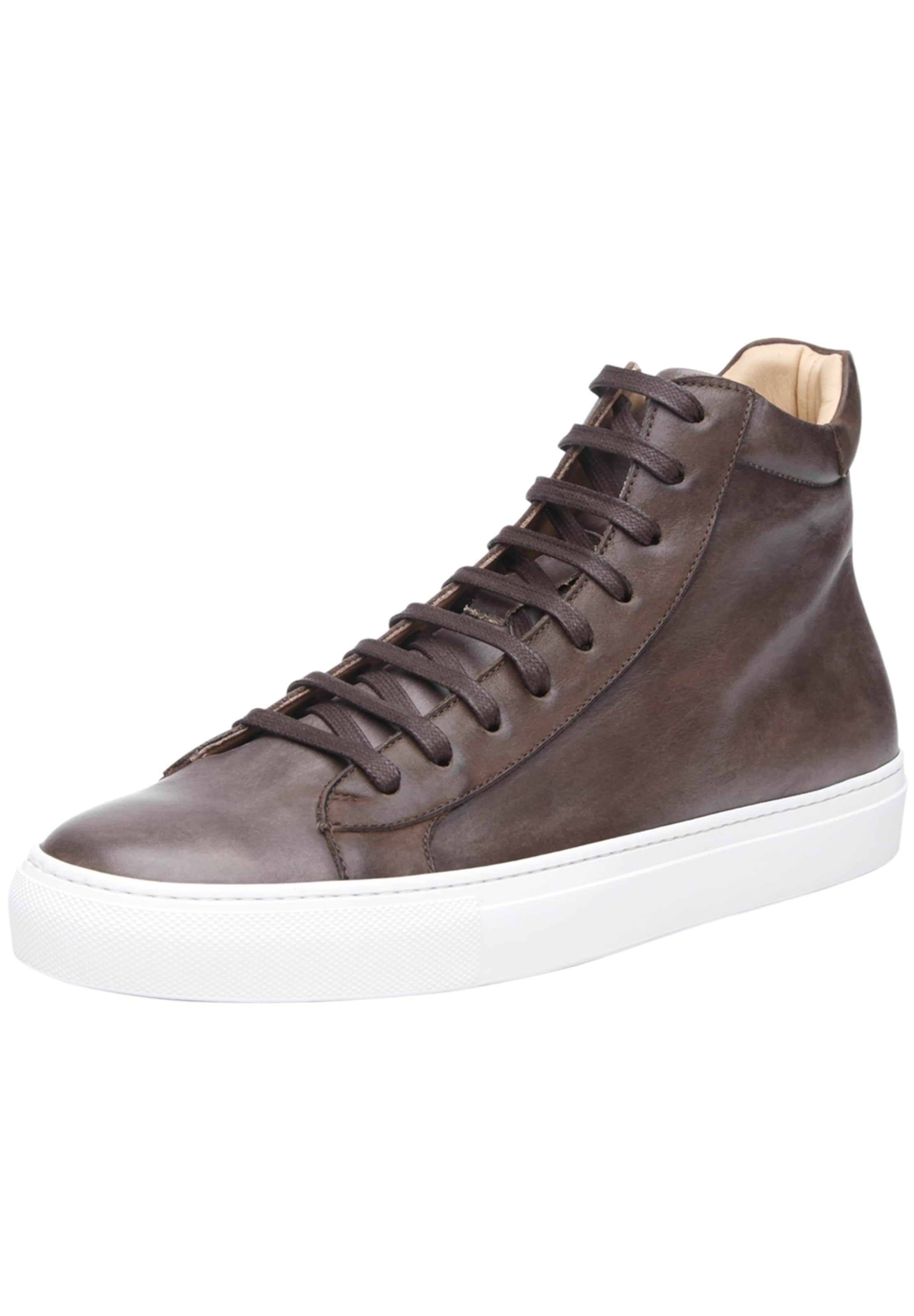 SHOEPASSION Sneaker  No. 56 MS