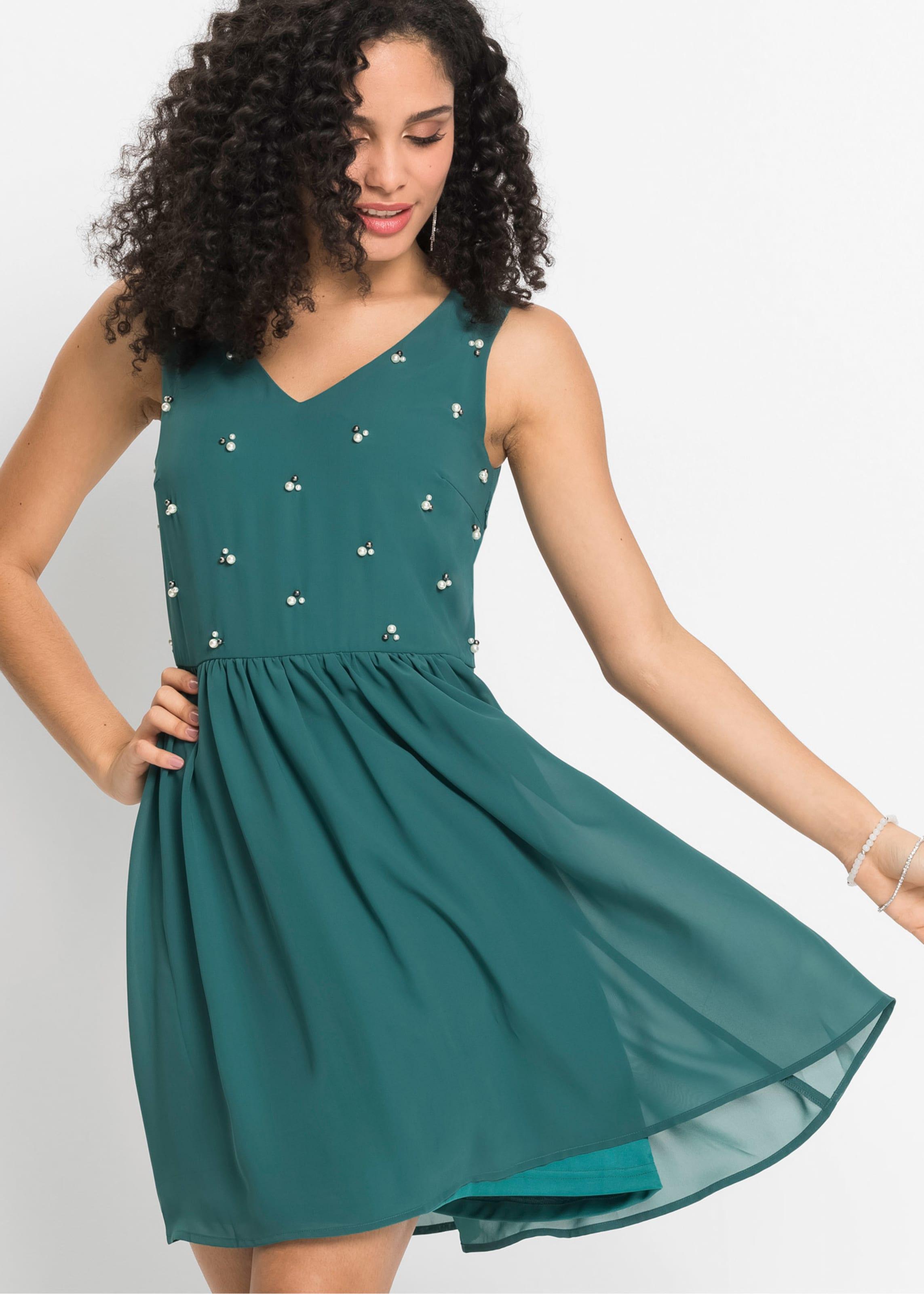 jetzt kaufen Offizieller Lieferant Kaufen Bonprix Kleid Blau In Blau In In Bonprix Kleid Bonprix Kleid ...