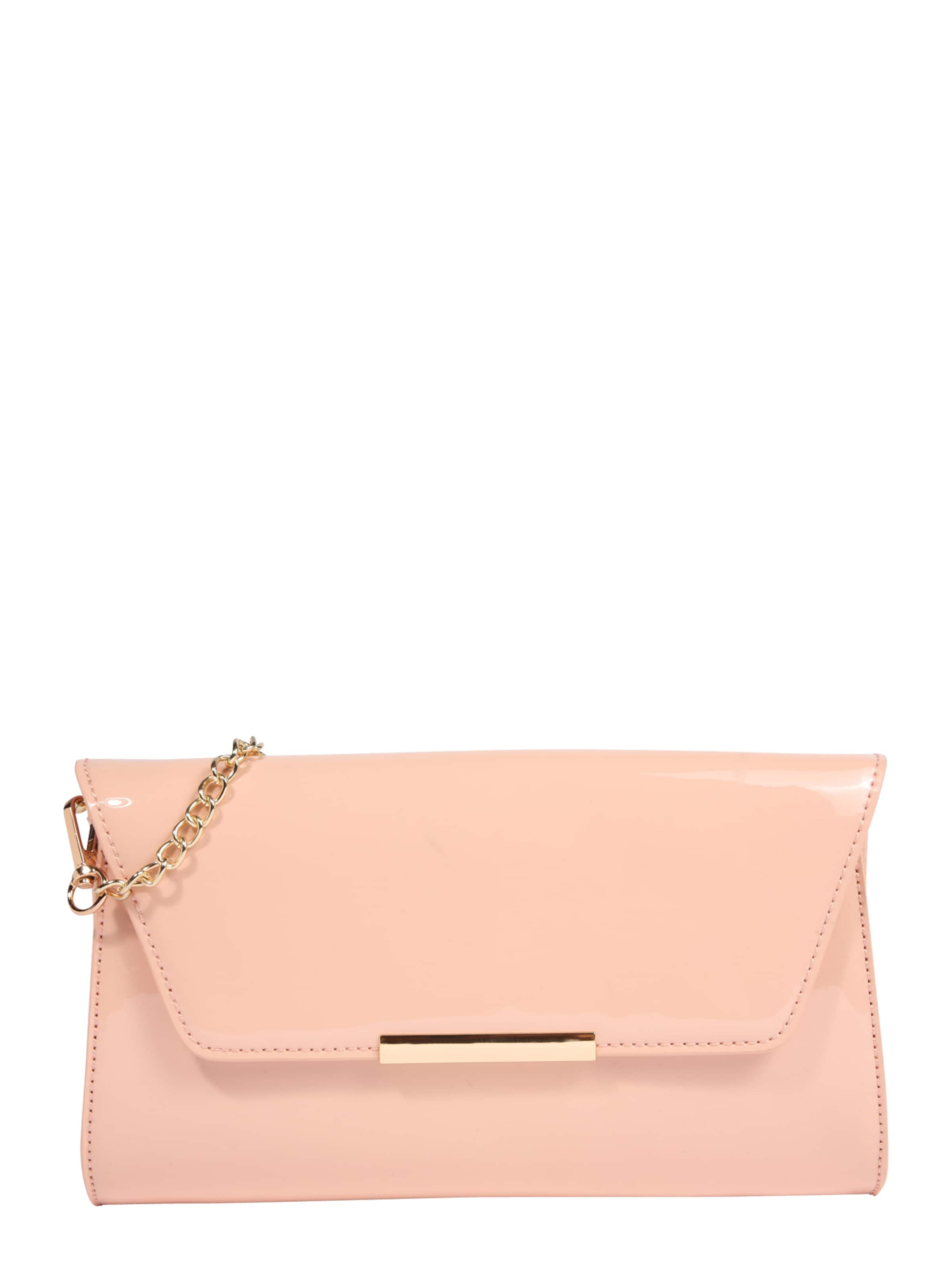 Nude About You Pochette En 'ariana' E9YWDH2I