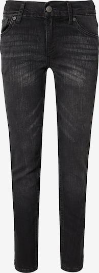LEVI'S Jeans '512' in nachtblau, Produktansicht