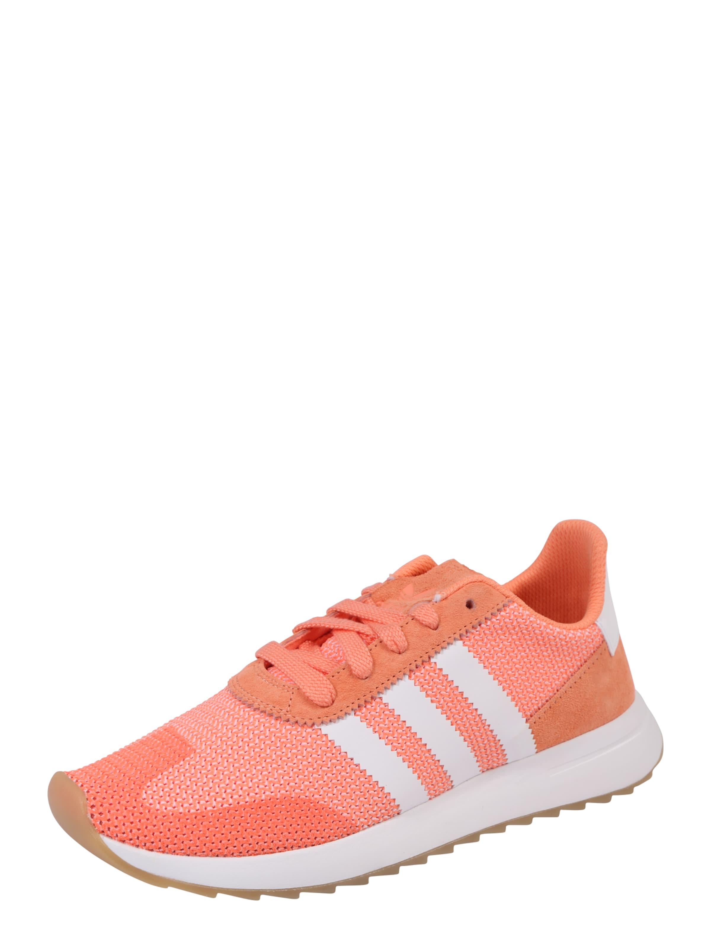 Adidas Originals Sneakers Corail Bas 'runner' jQmArMJZiY