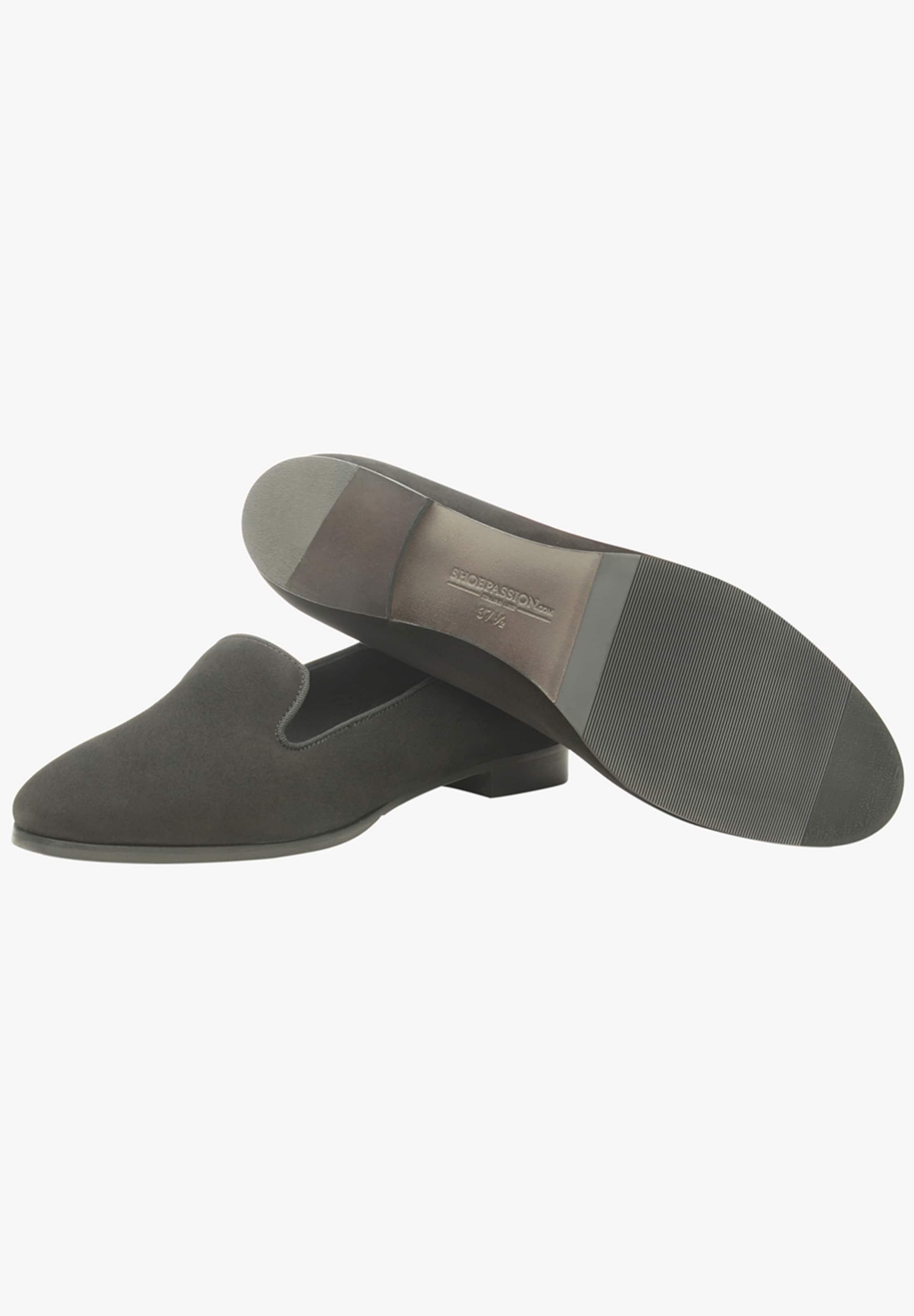 SchuhePASSION Loafer 'No. 20 WL Leder Wilde Freizeitschuhe Freizeitschuhe Freizeitschuhe cc1b61