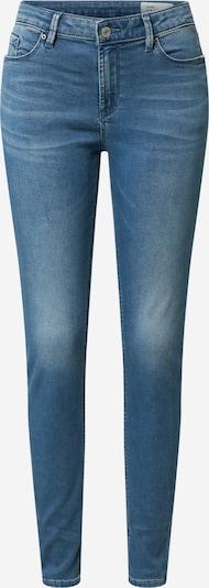 ESPRIT Jeans 'Noos' in blue denim, Produktansicht