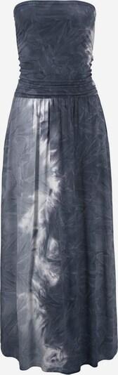 LASCANA Kleid in grau: Frontalansicht