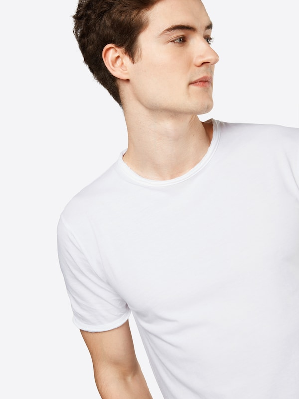 Only & Sons T-Shirt 'onsALBERT'