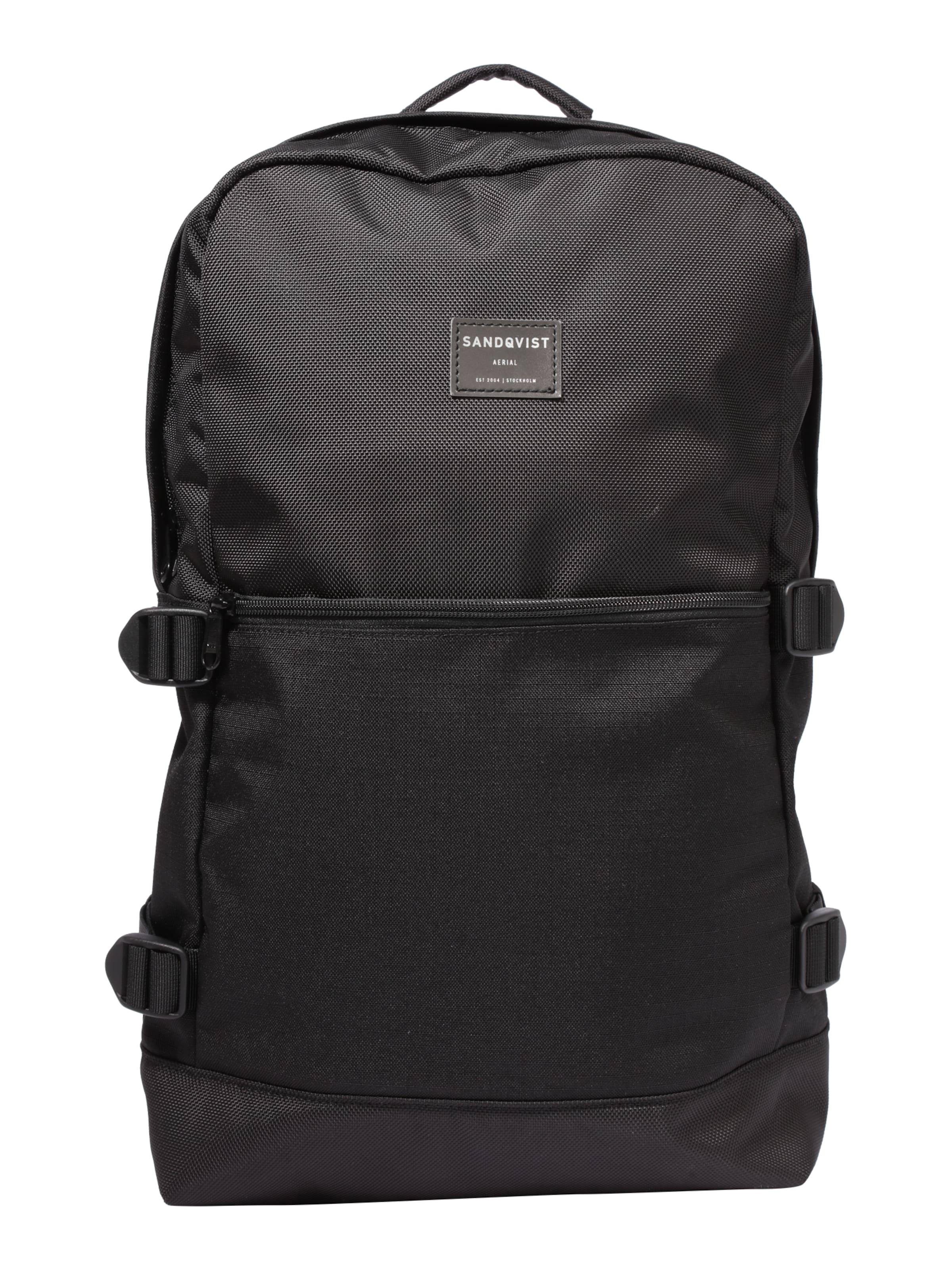 Billig Perfekt Mode Online-Verkauf SANDQVIST Rucksack 'PETER' Sneakernews Verkauf Online oOeMHz5sB8