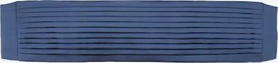 JOOP! Kummerbund in blau, Produktansicht