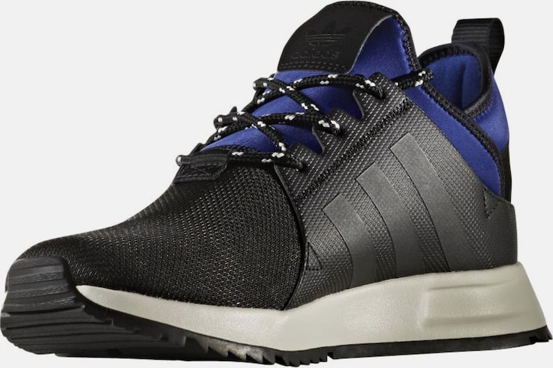 Baskets Adidas Originals x_plr