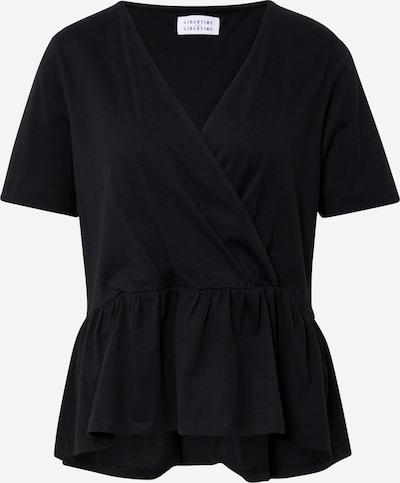 Libertine-Libertine Bluza 'GRACE' u crna, Pregled proizvoda