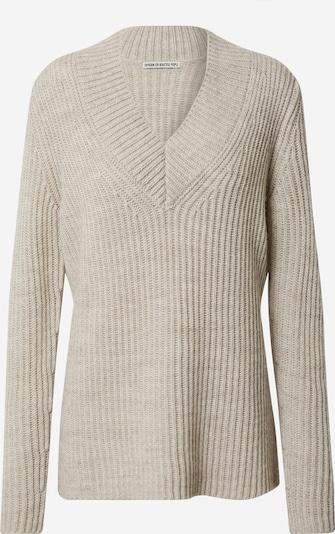 Pullover 'Deborah' DRYKORN di colore grigio, Visualizzazione prodotti