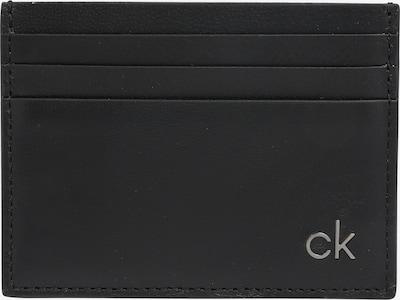 Calvin Klein Etui u crna, Pregled proizvoda