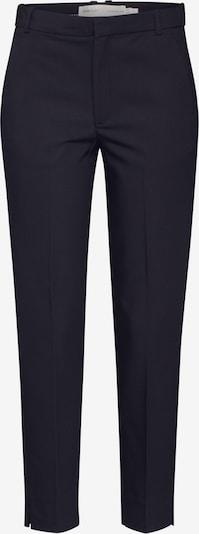 InWear Trousers 'Zella' in Black, Item view