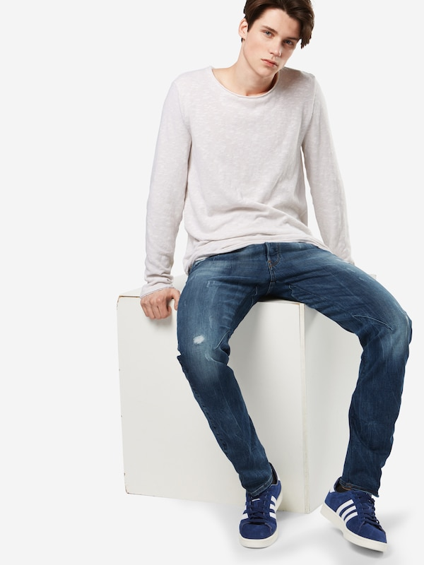 G-STAR RAW Jeans in Slim Fit 'Arc 3D'