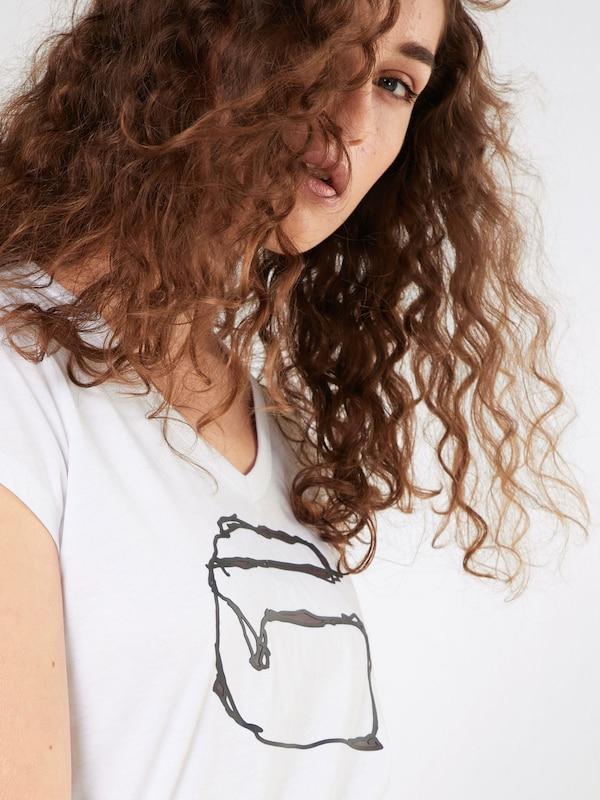 G-STAR RAW T-Shirt 'Monthon'