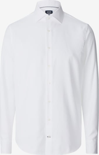 JOOP! Hemd 'Mika' in weiß, Produktansicht