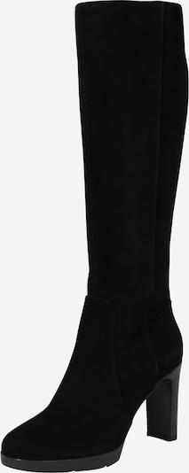 GEOX Stiefel 'ANNYA' in schwarz, Produktansicht