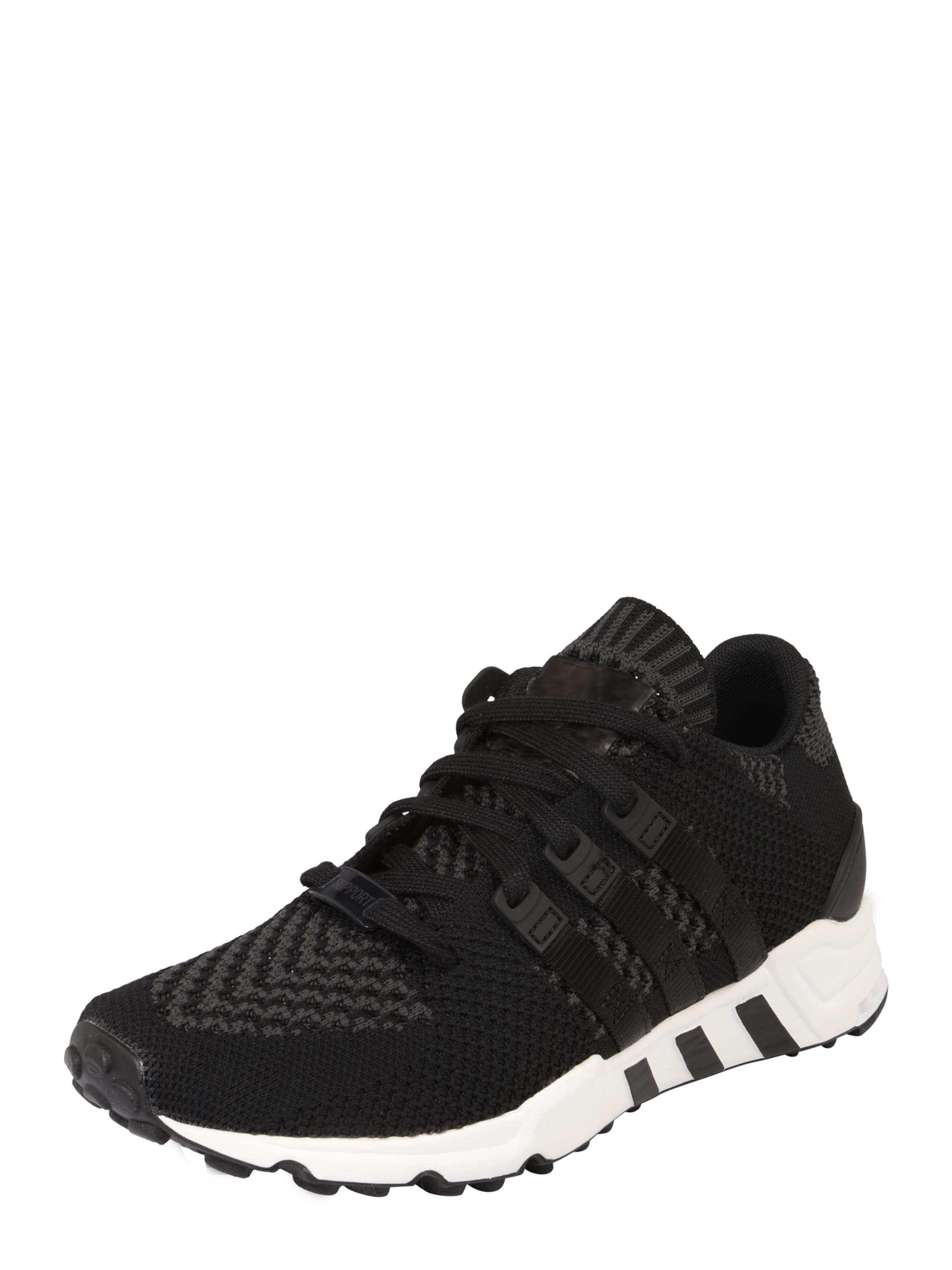 ADIDAS ORIGINALS Sneaker  EQT SUPPORT RF P