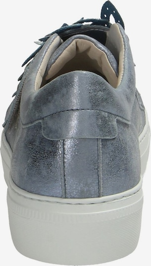 GABOR Sneakers laag in Opaal eyHRHTML