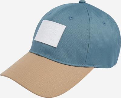 LEVI'S Casquette en vert clair, Vue avec produit