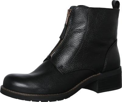 Apple Of Eden Stiefelette 'Dia'