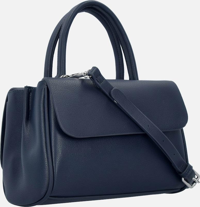 ESPRIT 'Tyra' Handtasche 32 cm