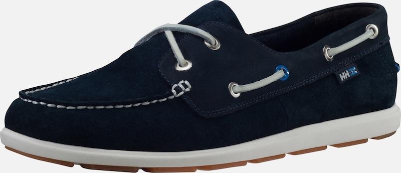 Hellyhansen Schuh Danforth 2