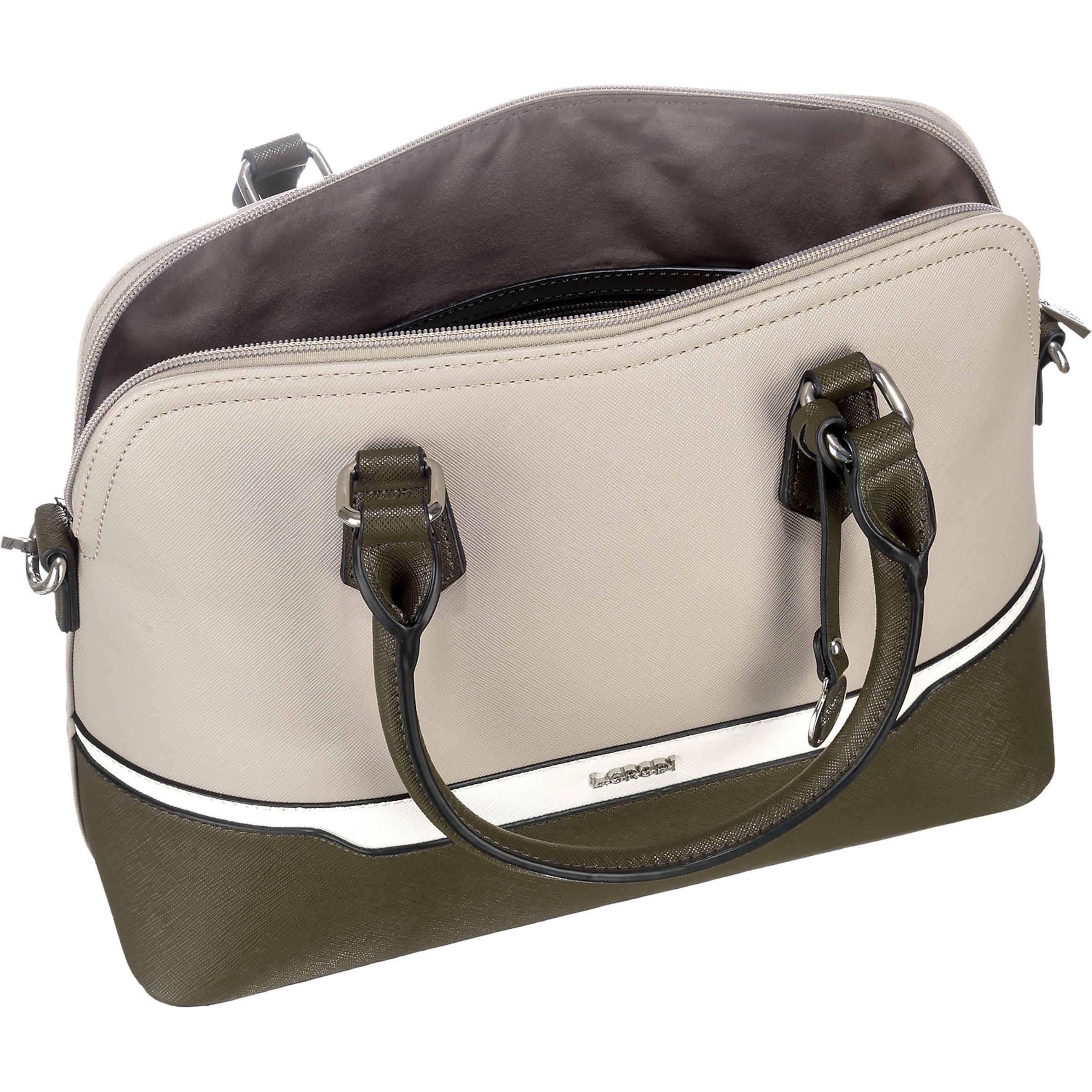 Auslass 2018 Unisex L.CREDI Angelique Handtasche Liefern Billig Verkauf Ausgezeichnet q2ejv3G
