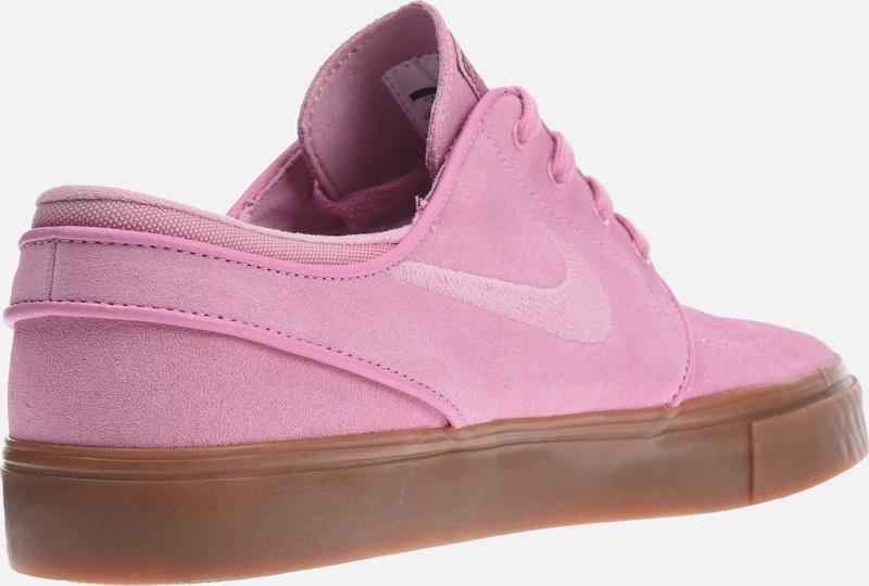 Nike SB Sneaker 'Zoom 'Zoom Sneaker Stefan Janoski' 4c09ba