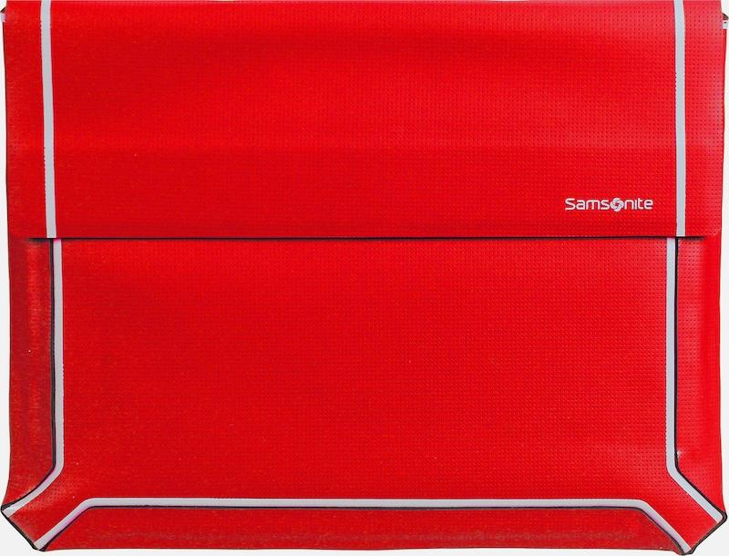 SAMSONITE Thermo Tech Laptop Sleeve Laptophülle 38,5 cm