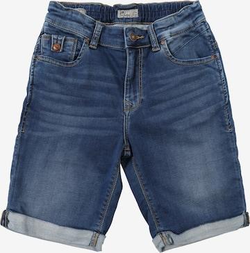 LTB Jeans 'ANDERS X B' i blå