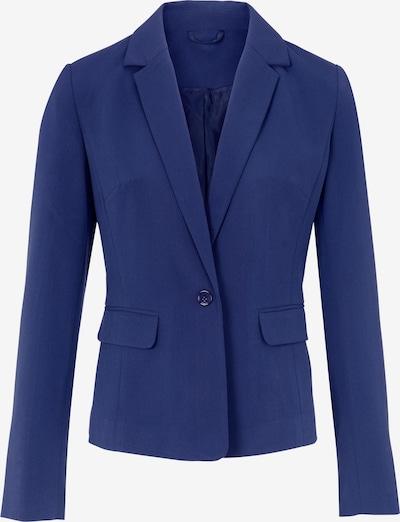 heine Hosenanzug in blau, Produktansicht