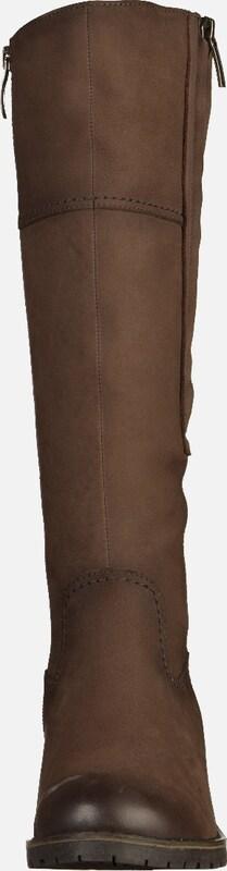 Haltbare Mode Stiefel billige Schuhe TAMARIS | Stiefel Mode Schuhe Gut getragene Schuhe 95fd91