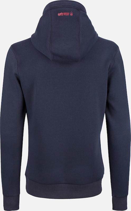 Sweat-shirt De Base-maison