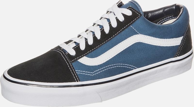 VANS | Sneaker Old Skool