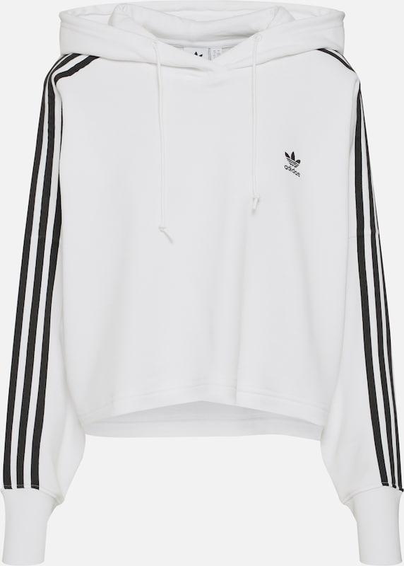 Commandez Cheap Véritable Adidas Femme Vêtements Sweat shirt